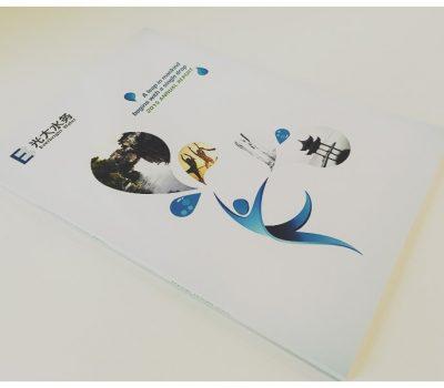 annual report 03
